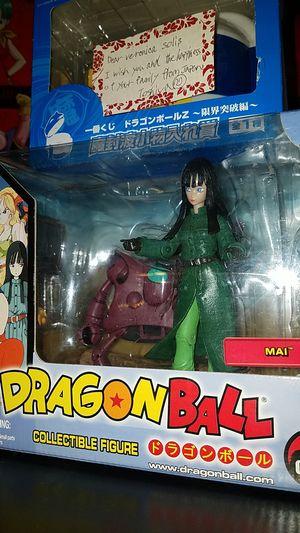 Dragonball Z for Sale in Las Vegas, NV