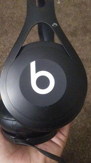 Beats headphones for Sale in Visalia, CA