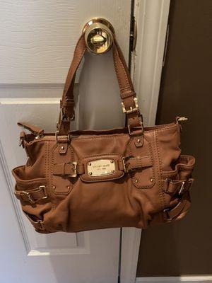 Michael Kors Handbag for Sale for sale  Dallas, GA