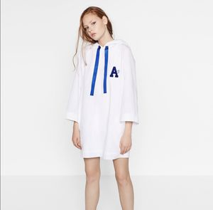 Zara hoodie dress for Sale in Tamarac, FL
