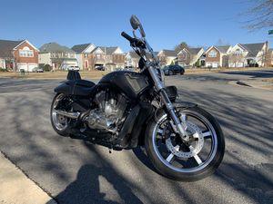 2009 Harley VROD Muscle CUSTOM :TRADE for Sale in Haymarket, VA
