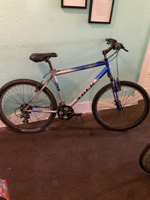 "(Trek Mountain Bike Ready to Ride) 26"" for Sale in Los Angeles, CA"