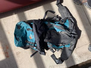 Lowe Alpine Backpack for Sale in Denver, CO