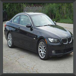??Amazing??2007??BMW?328??XI for Sale in Elk Grove, CA