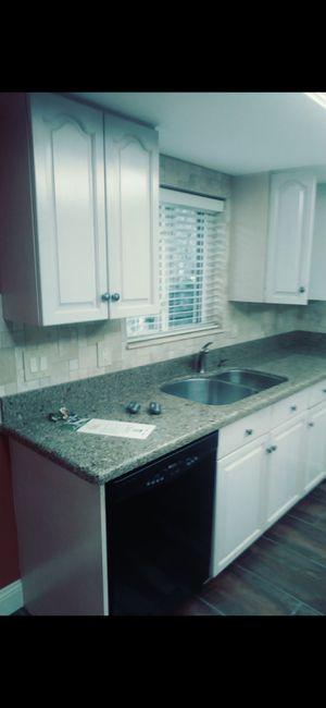 Granite Countertops for Sale in Tampa, FL