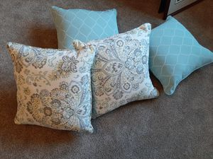 Accent Pillows for Sale in Kendallville, IN