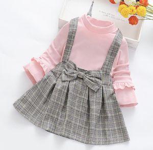 Baby clothes for Sale in San Bernardino, CA