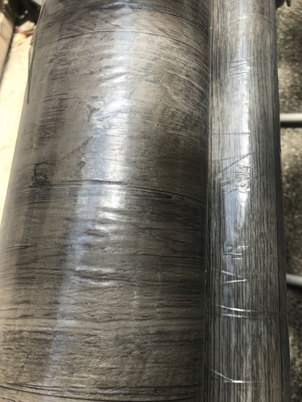 New Natco Vinyl Floor Covering Size 6 X8 For Sale In Chicago Il Offerup
