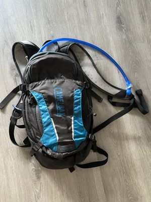Camelbak HAWG 100oz backpack for Sale in Scottsdale, AZ