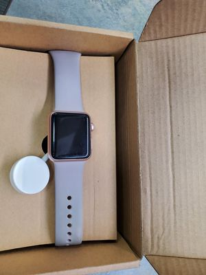 Apple watch Series 1 for Sale in Columbus, OH