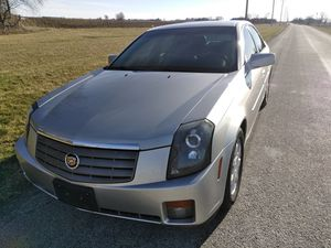 2004 cadillac for Sale in Frankfort, IN