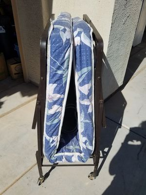 Used roll-out bed for Sale in Scottsdale, AZ