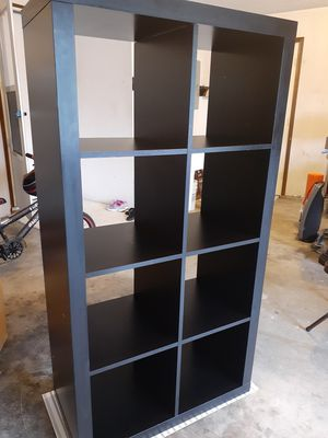 Ikea bookshelf for Sale in Keizer, OR