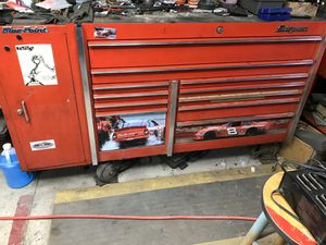 Snap on for Sale in LaGrange, OH