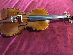 Lisle Violin for Sale in Baytown, TX