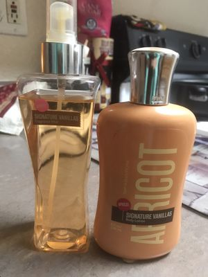 Bath and body works for Sale in Manteca, CA
