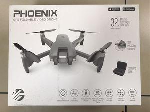 Phoenix Drone NEW for Sale in Rialto, CA