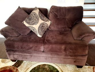 Sofa and love seat for Sale in Brentwood,  TN
