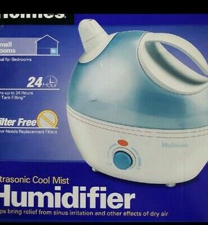 Holmes Humidifier for Sale in Spring Valley, CA