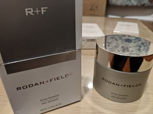 BRAND NEW RODAN +FIELDS Active hydration for Sale in Port Orchard, WA