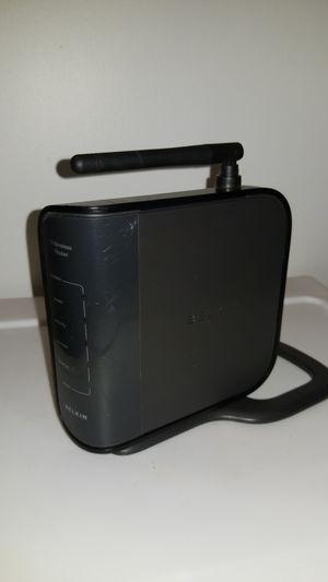 Belkin G Wireless Router for Sale in Lynchburg, VA