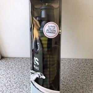 XSories U-Float Floatable Camera Grip Pawn Shop Casa de Empeño for Sale in Vista, CA