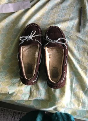 UGG moccasins for Sale in Portland, OR