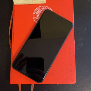 I Phone 8 + for Sale in Austin, TX