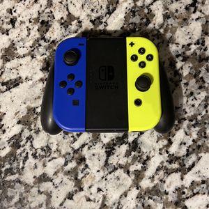 Nintendo Switch Joycons for Sale in Miami, FL