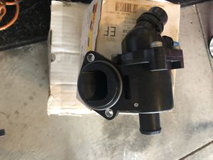 Audi A4 thermostat. for Sale in North Ridgeville, OH