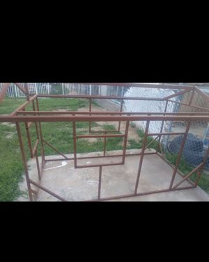 Shed/storage/playhouse for Sale in Chandler, AZ