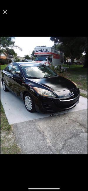 2010 Mazda 3 for Sale in Tampa, FL