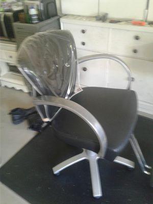 Salon chair for Sale in Springfield, VA
