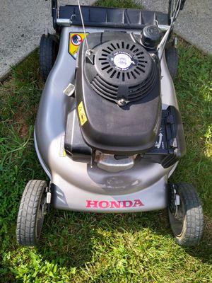 Honda Lawn Mower for Sale in Millersville, MD