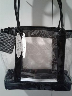 New Travel set for Sale in Washington, DC