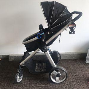 Stroller for Sale in Murrieta, CA