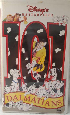 Disney's 101 Dalmatians for Sale in Southwest Ranches, FL