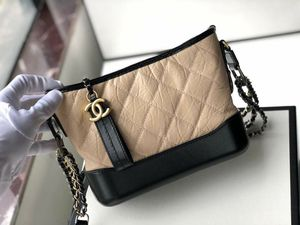 Chanel Gabrielle Genuine Leather bags for Sale in Chicago, IL