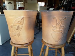Flower Pots for Sale in Colorado Springs, CO