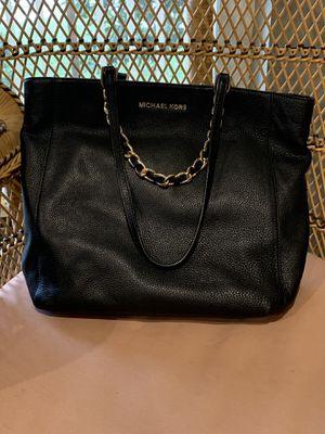Michael Kors Shoulder Bag for Sale in Centreville, VA