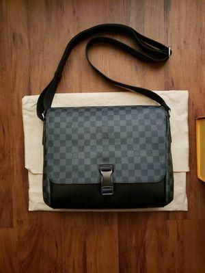 Messenger bag for Sale in Glendale, AZ