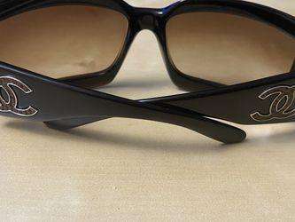 Chanel Sunglasses for Sale in Falls Church,  VA