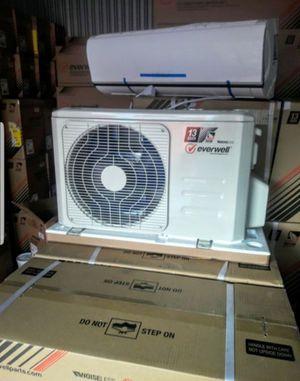 Split air conditioner for Sale in Miami, FL