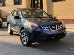 Nissan Roque 2013 for Sale in New York, NY