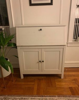 IKEA Writing Desk-$60 or BEST OFFER for Sale in Queens, NY