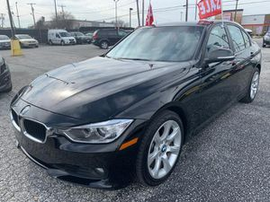 2013 BMW 335i for Sale in Baltimore, MD