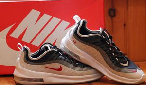Nike Air Max Sz. 8.5 for Sale in Liberty, PA