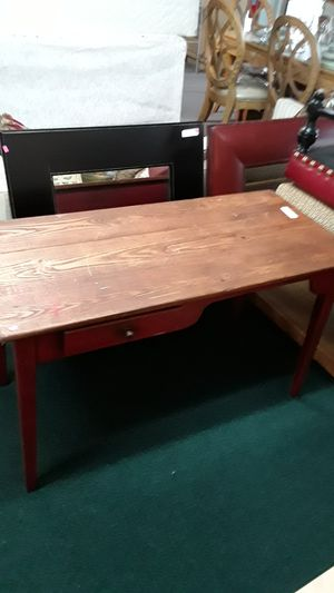 Desk for Sale in Wichita, KS