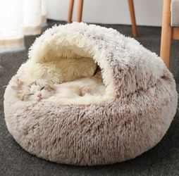 Pet Sleeping Bed Handmade for Sale in Englewood,  NJ