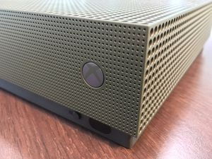 Xbox One S 1 Tb for sale for Sale in Federal Way, WA